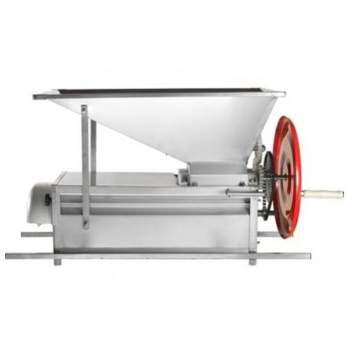 Sondă rezervă flexibila pentru Bidon din plastic Calf Drencherr