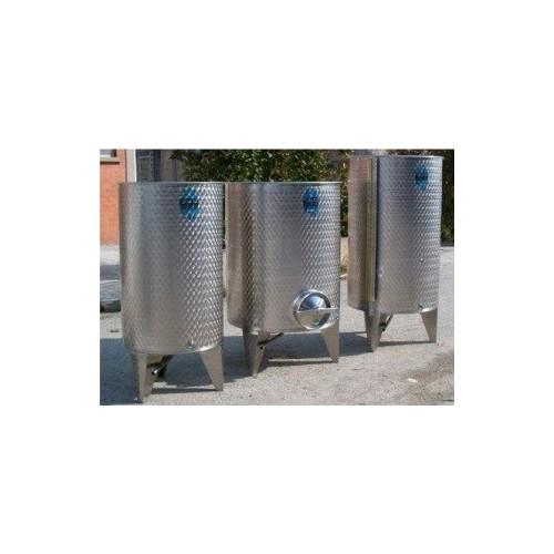 Elevator cu bandă din PVC alimentar de lățime 400 mm și lungime 3000 mm