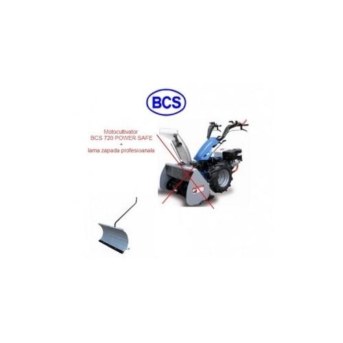 Cablu (fierăstrău) pentru tăiat coarne