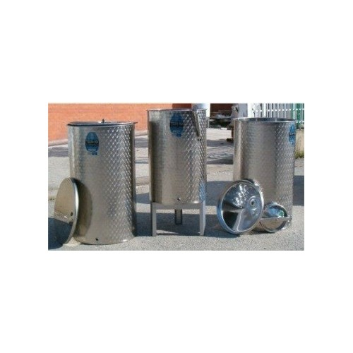 Motocultivator BCS 740 Power Safe - Motor YANMAR L100 Low-noise 7,5 KW