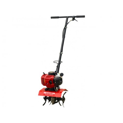 Motocultivator BCS 750 Power Safe - Motor LOMBARDINI 3LD510 9 KW