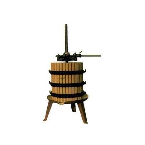Cisternă cu capac flotant Aria Pe inox fără uşă vizitare 60 l