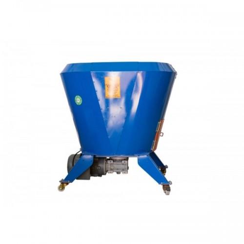 Becuri infrarosii 250W