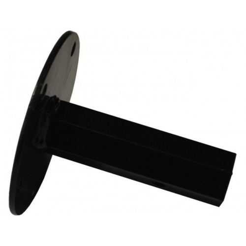 Motocultivator BCS 720 Power Safe
