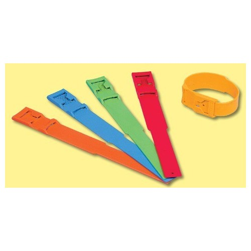 Motocultivator BCS 740 Power Safe