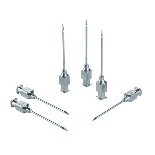 Motocultivator BCS 750 Power Safe