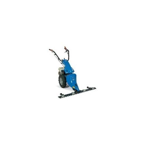 Masini de descapacire cu rezervor - Art. 1081/B